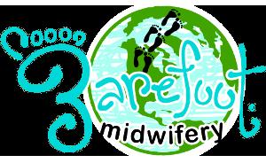 Barefoot Midwifery